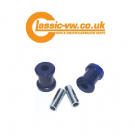 Mk1 Golf Superpro Rear Beam Pivot Bush